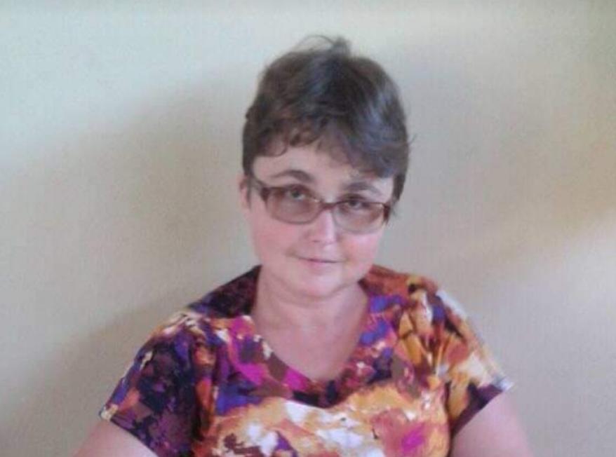 Aguiabranquense está desaparecida; família pede ajuda para encontrá-la