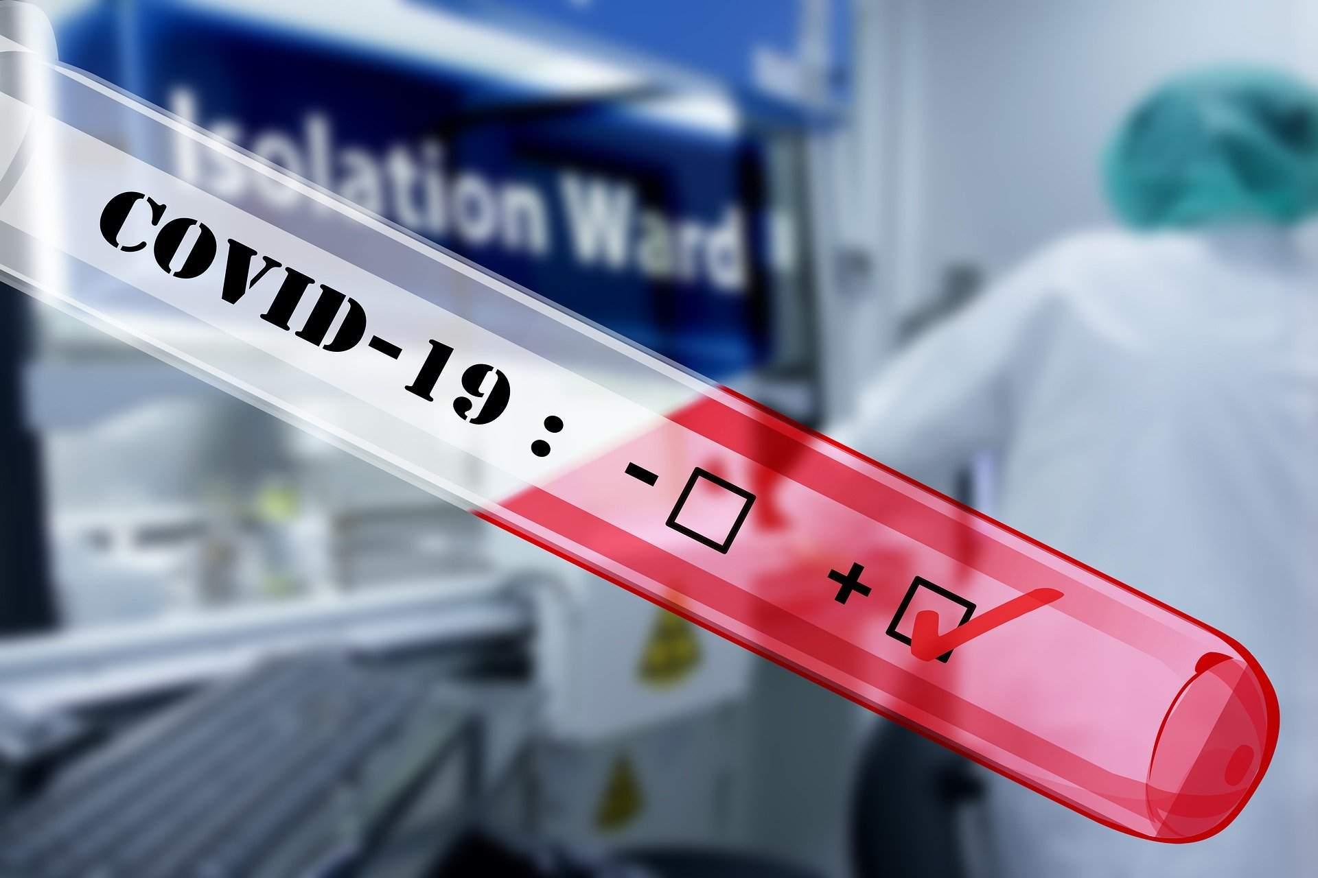 OMS diz que EUA caminham para ser epicentro da pandemia de Novo Coronavírus