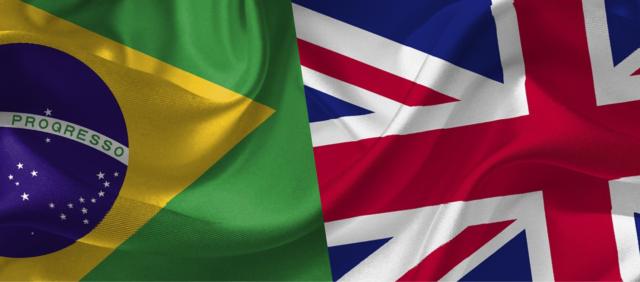 Fundo Newton abre editais de mobilidade no Reino Unido para doutores brasileiros