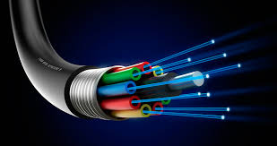 Empresa de fibra ótica anuncia expansão com investimentos de R$ 27 milhões no ES