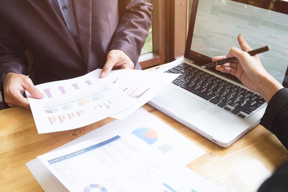 Conheça dicas de como expandir seu negócio para nível estadual