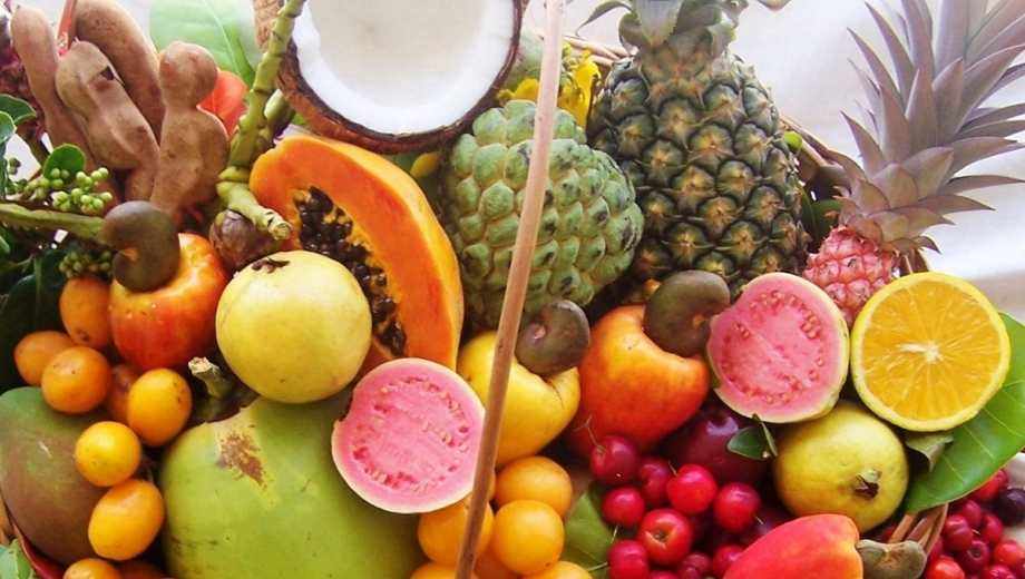 Evair de Melo defende plano especial de abastecimento de alimentos durante pandemia de coronavírus