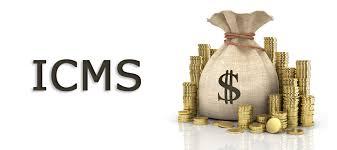 Sefaz realiza operação especial para recuperar R$ 40 milhões de ICMS para o Estado