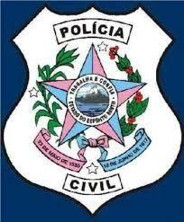 Policiais civis de São Gabriel da Palha prendem suspeitos de homicídio e roubo