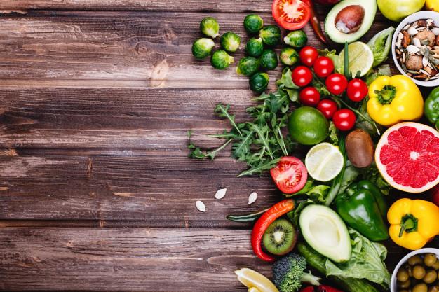 Conheça 10 alimentos que ajudam na prevenção do câncer de próstata