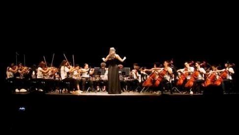 Palácio da Cultura Sônia Cabral recebe apresentações do projeto 'Música na Rede'